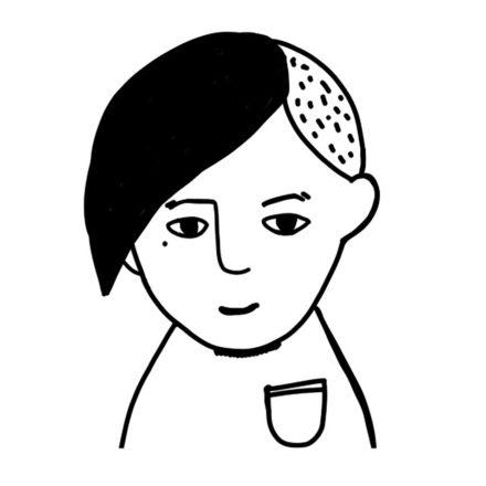 Staff_Kohei-Matsuzaki