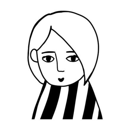 Staff_Yuko-Matsuzaki